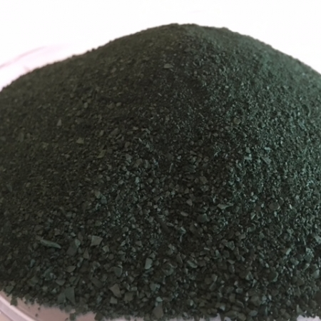 15N Spirulina 98% Atom used for research only